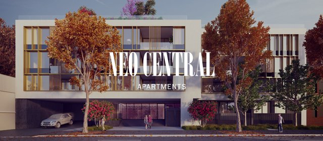 Neo Central