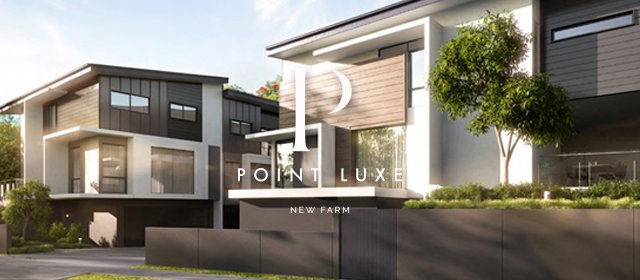 Point Luxe