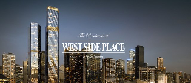 West Side Place